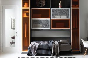 california-closet-wall-bed