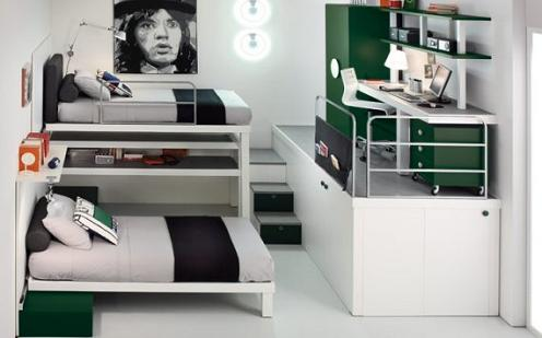 double_childrens_bedroom