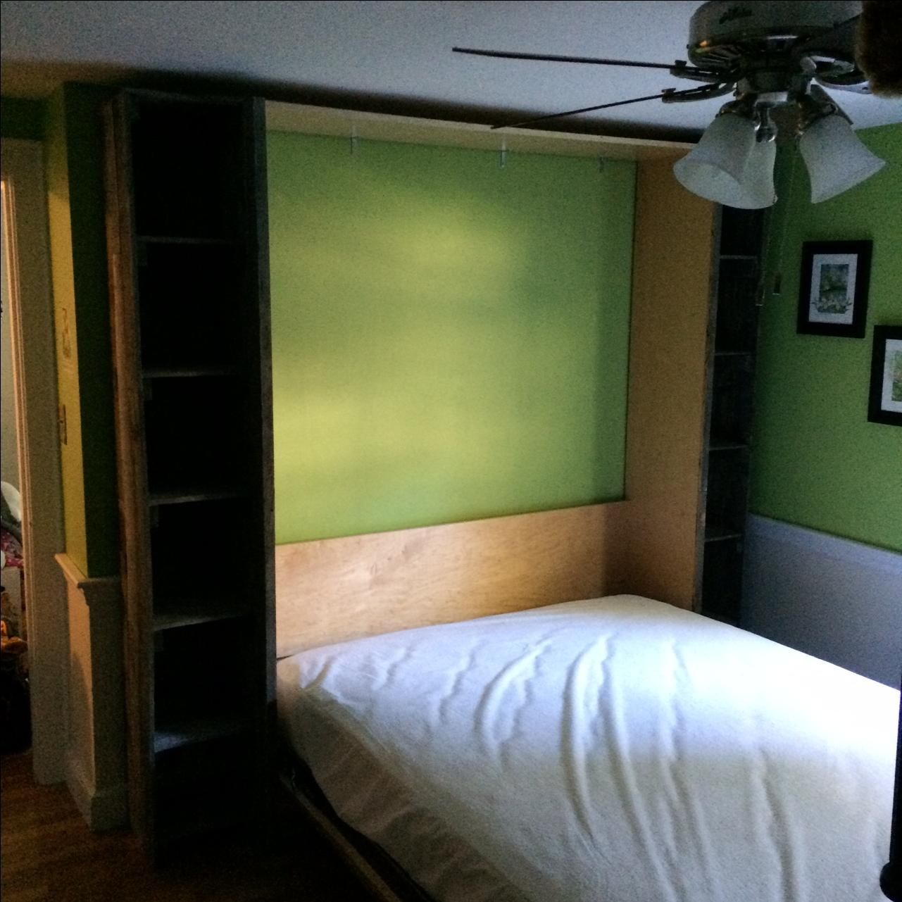 murphy-bed-reclaimed-open