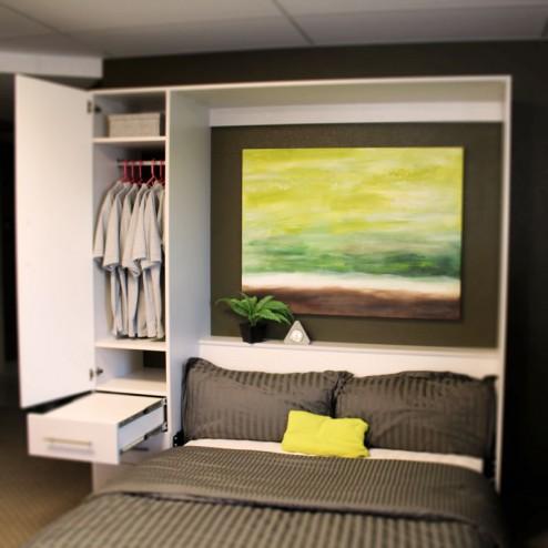 modern-murphy-bed-penthouse-open